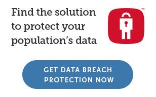 Protect Data Now
