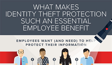 Employer Infographic Sourced