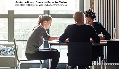 Breach Response Services